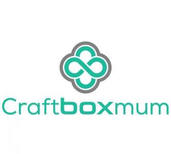 cropped-cropped-craftboxmum.jpg
